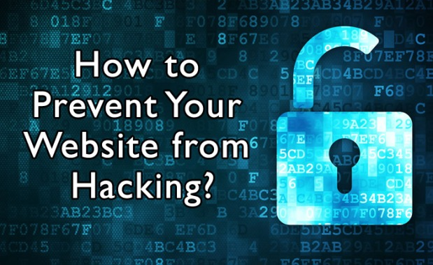 tips-to-prevent-your-website-from-hacking