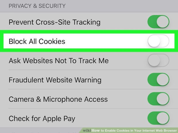 aid1301110-v4-728px-Enable-Cookies-in-Your-Internet-Web-Browser-Step-50